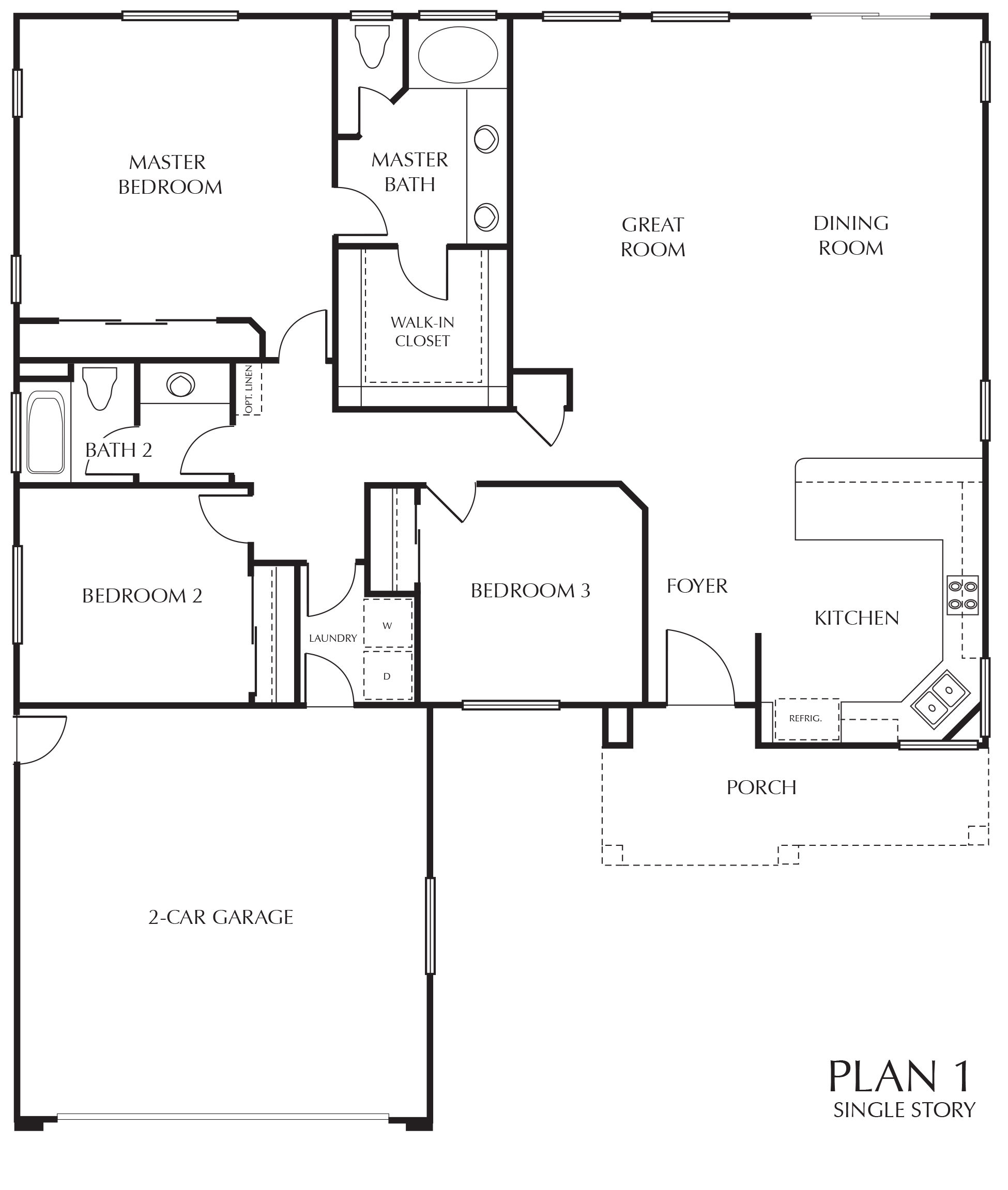 Sedona at Victoria Park – DP Homes on victorian house with turret, victorian home blueprints, victorian townhouse plans, victorian 3 car garage plans, traditional style house plans, victorian log cabin plans, victorian style house plans, victorian log home, victorian cottage house plans,