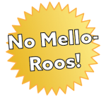NoMelloRoos