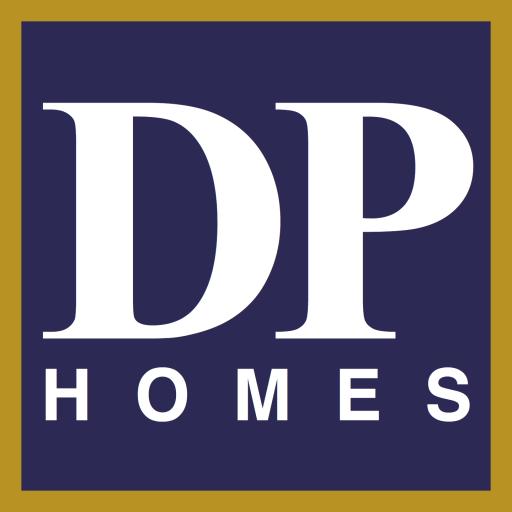 DP Homes
